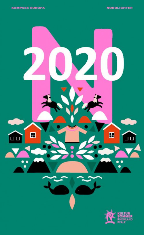 Cover 2020