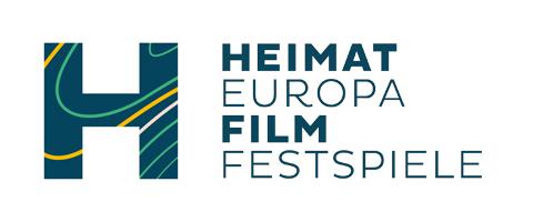 Heimat Europa Filmfestspiele Logo