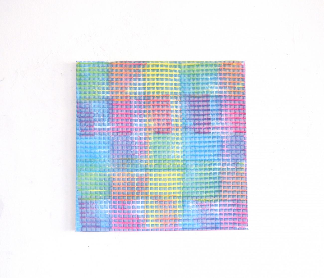 Sigrid Schewior, Meine künstlerische Arbeit entwickelt sich im Dialog zwischen analoger Kunst und ihrer Verschmelzung  mit digitalen Technologien. Sigrid Schewior