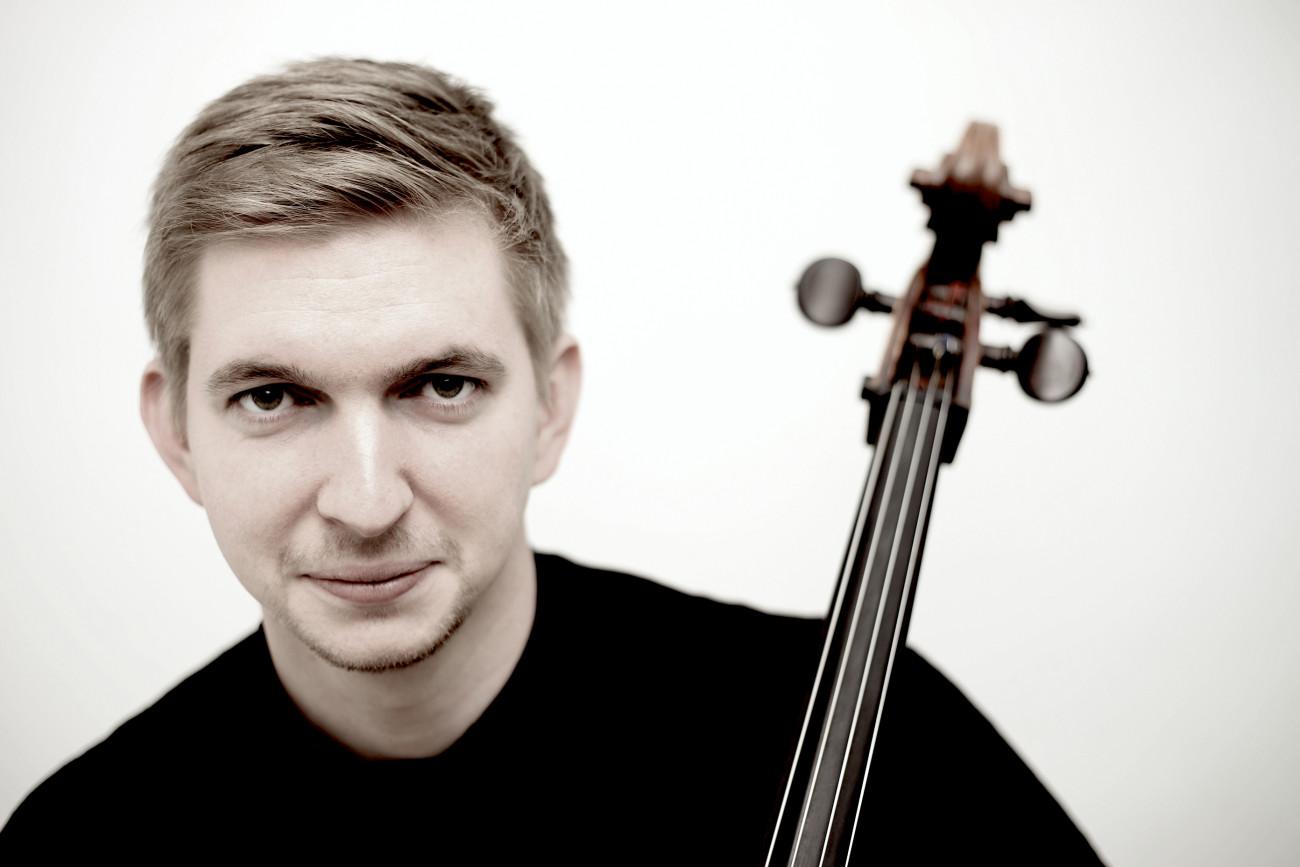 Tomás Jamník