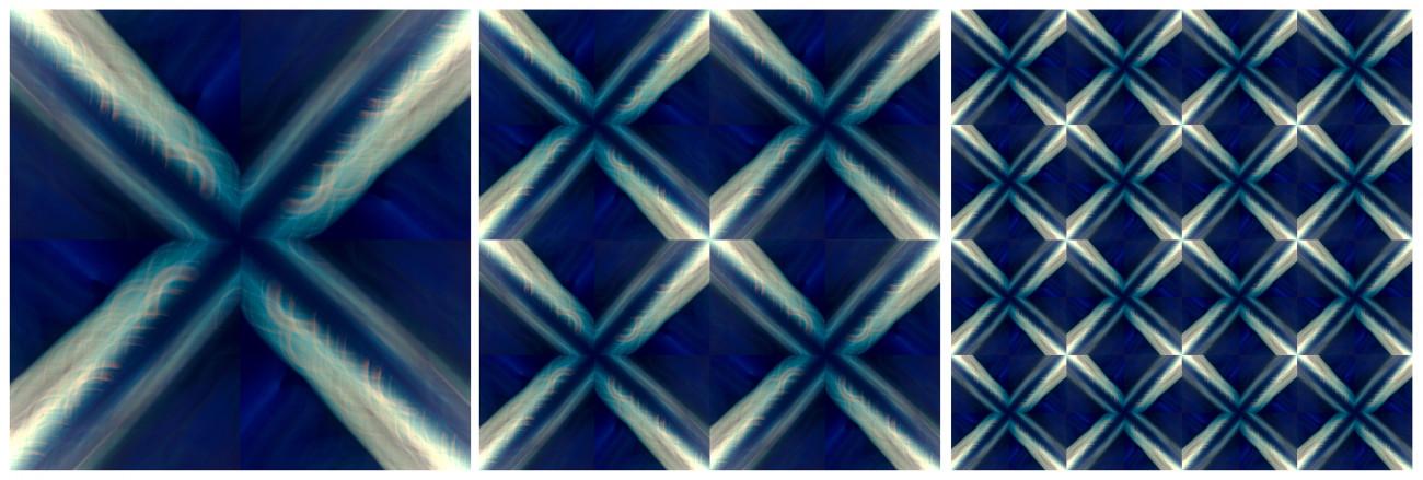 """Manuela Baltz, """"Kaleidoskop"""""""