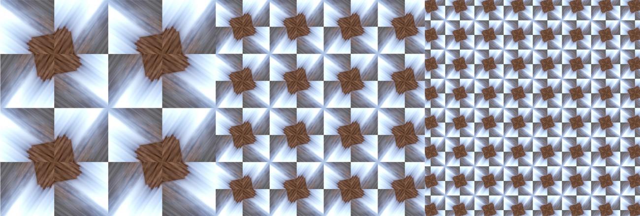 """Manuela Baltz, """"Kaleidoskop"""" Manuela Baltz"""
